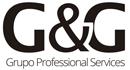 Logo Mantenimiento Informatico Arganda