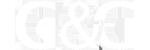 logo ggweb